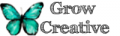 growcreative-blogspot-com
