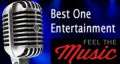 bestoneentertainment-com