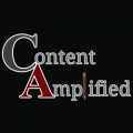 Content-Amplified