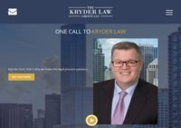 The Kryder Law Group