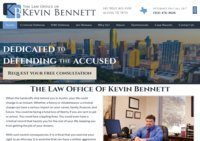 The Law Office of Kevin Bennett