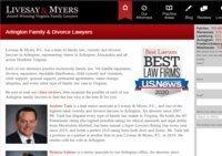 Livesay & Myers, P.C.