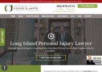 Law Office of Cohen & Jaffe, LLP
