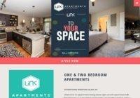 Link Apartments Brookstown