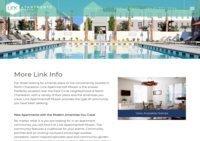Link Apartments Mixson