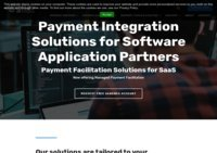 Agile Payments: Payment Solutions for SaaS Platforms