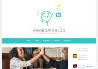 WooBoard Blog: Employee Recognition, Engagement & Motivation