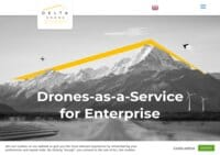 Delta Drone International