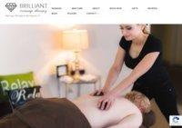 Brilliant Massage Therapy