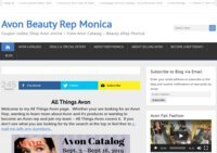 Trusted Beauty Blog