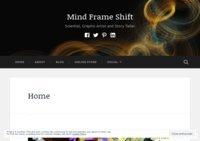 Mind Frame Shift