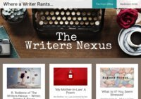The Writers Nexus