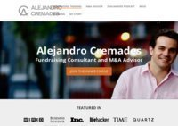 Alejandro Cremades