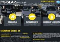 Locksmith Dallas | 24 Hour Locksmith Services