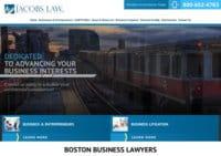The Jacobs Law, LLC