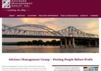 Advisors Management Group, Inc.
