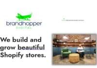 Brand Hopper