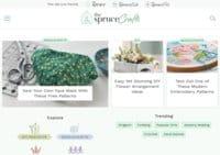 The Spruce Crafts Blog
