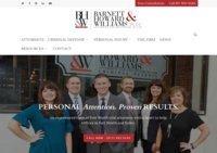 Fort Worth Criminal Defense Blog