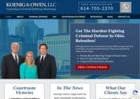 Koenig & Owen, LLC
