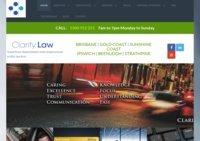Traffic Law Firm