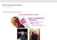 Where Can You Buy Plexus Slim