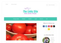 The Links Site