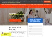Online Personal Training Courses