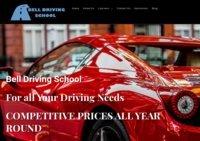 Bell Driving School