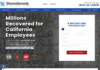 Stonebrook Law
