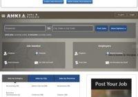 Ahki Job & Career Portal