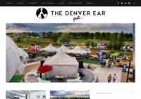 The Denver Ear