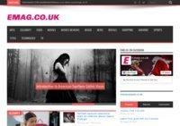 eMag.co.uk