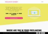 Freelancer Foundry