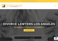 DivorceLawyersLosAngeles.com
