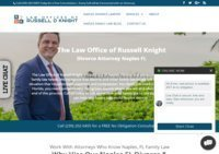 Law Office of Russell Knight