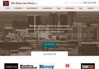 Premier Family Law & Divorce Attorneys