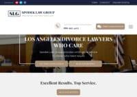 Spodek Law Group