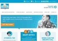 Council Tax Advisors CIC
