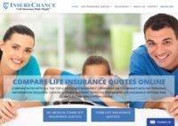 InsureChance