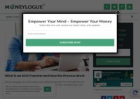 Make money and grow your money
