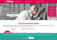 MiWay Insurance
