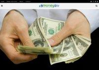 MoneyStir.com