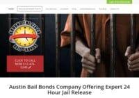 Around the Clock Bail Bonds | Austin, TX