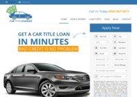 Car Title Loans 123