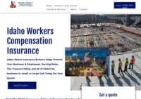 Idaho Select Insurance | Workers Comp | Boise