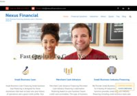 Nexus Financial Services