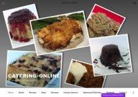 CateringOnline