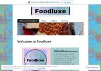 foodluxe4u