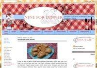 Nine for Dinner